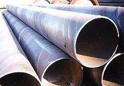 供应兰州螺旋管,甘肃Q345钢管钢板,合金管板,无缝钢管20090313