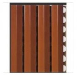 木质吸音板贴图,吸音板规格,影剧院扩散体墙面效果图,扩散体施工工艺