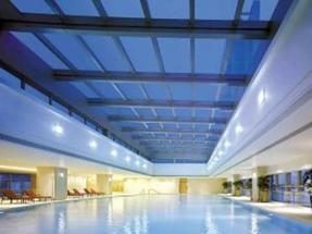 专供宾馆浴池桑拿房水疗设备