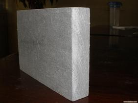 供应水泥纤维板,防水,隔墙板,保温板