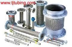 金属软管,天津金属软管