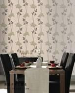 2012国内最流行十大无纺布墙纸品牌