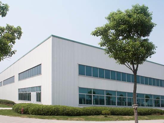 上海.江苏.山东.钢结构厂房.钢结构彩钢房.钢结构活动房.设计.施工