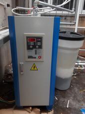 天津电采暖锅炉,天津电加热锅炉安装公司,天津电锅炉