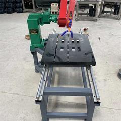 DQG-800型石材切割机