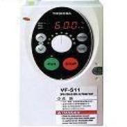 福州东芝变频器一级代理商 VFS11-4015PL