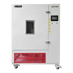 1m3家具及建材VOC释放量气候箱