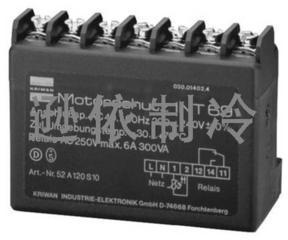 INT69HBY保护模块,汉钟压缩机配件