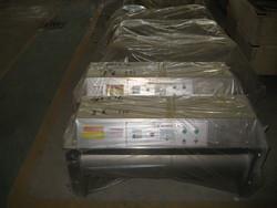 饮用水紫外线消毒器北京麒麟公司