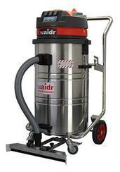 工业吸尘器 重庆工业吸尘器