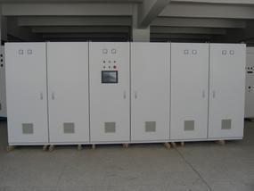 上海文松电气供应各大品牌PLC设计编程