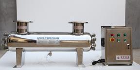 DAZ-5FZ紫外线杀菌器