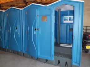 佛山市移动厕所洗手间租赁