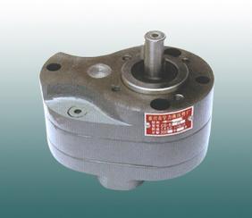 CB-B2.5,CB-B4,CB-B6,CB-B10,CB-B16油泵