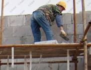 采用泡沫水泥板制做保温层的优势