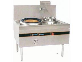 东莞气化炉厂价直销/和结厨具sell/东莞气化炉工
