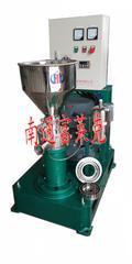 国家专利产品-海带打浆机