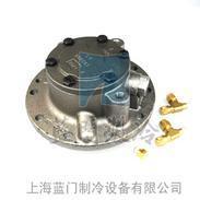 比泽尔油泵/比泽尔压缩机油泵
