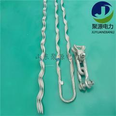 ADSS光缆紧线金具耐张线夹