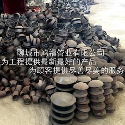铸铁管透气帽