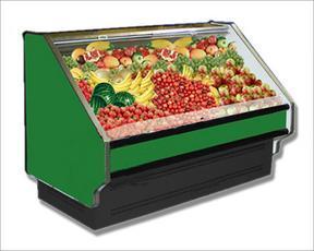 长时间吃水果冷藏柜要多少钱的食物孩子的营养无法保证