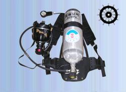 呼吸器,EC空气呼吸器,正压式空气呼吸器