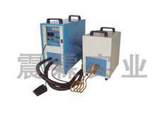 45KW高频淬火机/高频热处理设备