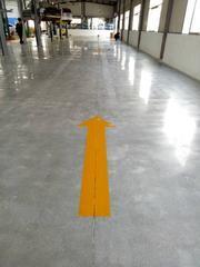 江苏瑞皇混凝土固化剂地坪