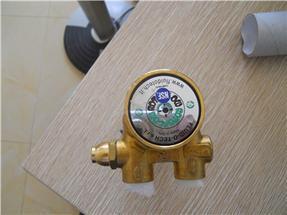 大流量FLUID叶片泵PA1001泵PA801A泵PA611真品直供