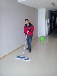 蚌埠保洁托管公司,蚌埠保洁托管。