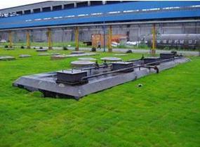 优质的西安生活污水处理_陕西省专业的便宜环保的小型污水处理一