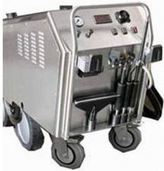 超高温高压纯饱和蒸汽发生器