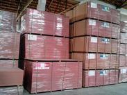 B级难燃密度板、难燃密度板供应、难燃密度板批发、难燃密度板标准)