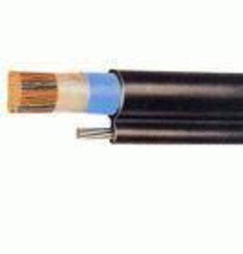 2*0.5*200音频光缆报价
