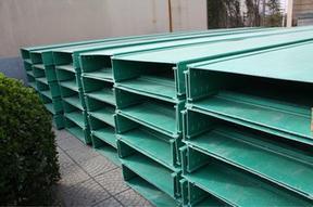 电缆槽盒,河北鑫博电缆槽盒厂家,安防认证电缆槽盒价格