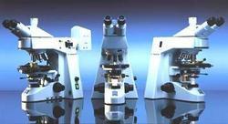 北京普瑞赛司公司提供研究级材料偏光显微镜Axioskop 40  Pol