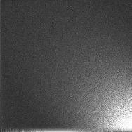 黑色拉丝不锈钢板,黑色镜面不锈钢板,黑钛喷砂板
