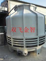安平冷却塔生产厂家