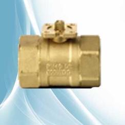 德国西门子螺纹球阀VAI61.50模拟量开关量控制