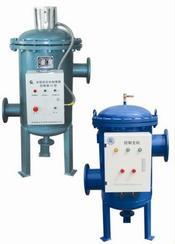 全程综合水处理器 综合水处理器 