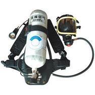 临沂空气呼吸器、呼吸器图、呼吸器充气泵、呼吸器价格