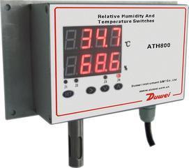 ATH800智能��穸茸�送器