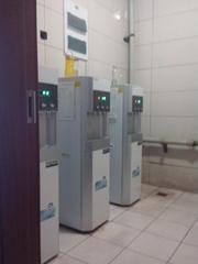 净水器直饮机RO反渗透机租赁,5元/天,无限畅饮