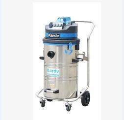 DL-3078B凯德威工业吸尘器 工业吸尘设备