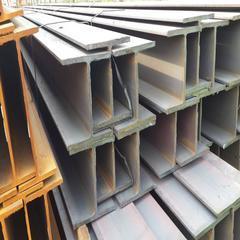 厂价直销莱钢400*200H型钢 平台支撑立柱用H型钢 品质保障