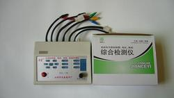 准星电动车检测仪、整车检测仪、电池修复仪