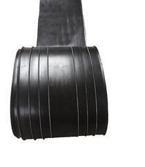 江苏背贴式橡胶止水带厂家_背贴式止水带价格_背贴式止水带规格