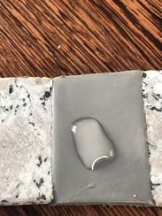 黑龙江鹤岗冷灌缝胶路面裂缝修补不用加热的液体胶