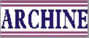 食品级齿轮油ArChine Foodtech GO 100