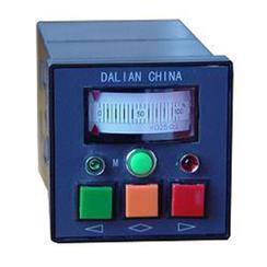 DFQ-6100A阀门电动操作器
